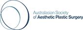 ASAPS-Logo-Home