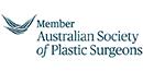 ASPS-Logo-Home