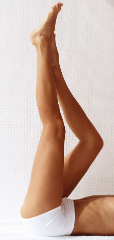 Liposuction_Penrith
