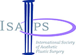ISAPS-Logo-Home